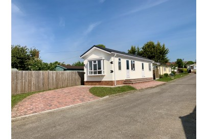 Brand New Prestige Minuet 40x12 Single home At Parklands Park