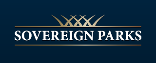 Sovereign Parks